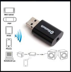 Bộ Chuyển Đổi Bluetooth,Bộ Thu Bluetooth Không Dây Pt-810,Chuyển Đổi Loa Tai Nghe Tại Nhà Rảnh Tay Cho Điện Thoại Thông Minh