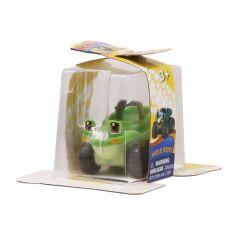 Xe thú cưng mini – ếch Crash REVANDROLL EU881840