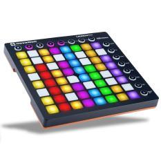 Bàn sáng tác nhạc điện tử Novation Launchpad MK2