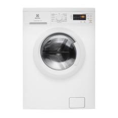 [TRẢ GÓP 0%] Máy Giặt/Sấy ELECTROLUX 8.0/5.0Kg EWW8025DGWA – Giặt nước nóng Khóa trẻ em Giặt hơi nước Vapour