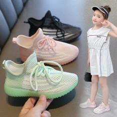[Size 25-36] Giày Thể Thao Cho Bé Trai / Bé Gái Giày Sneaker Cho Bé – GT250
