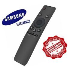 [Nhập ELMAR31 giảm 10% tối đa 200k đơn từ 99k]Remote Điều Khiển Tivi Samsung Smart 4K UHD Lưng Đen JU KU MU NU Thiết Kế Thông Minh Tiện Dụng Làm Bằng Nhựa ABS Thân Thiện Với Môi Trường