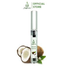 Mascara dầu dừa Julyhouse 5ml