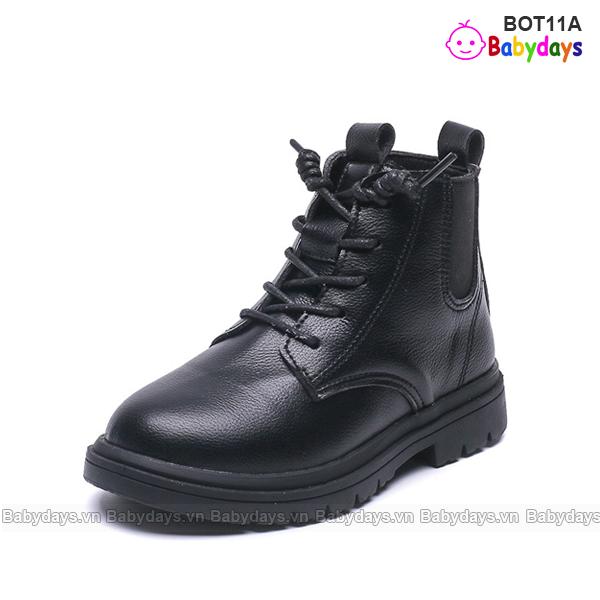Giày cho bé BOT11A