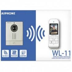 Chuông cửa không dây Aiphone – WL11