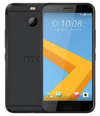 HTC 10 EVO – ĐỦ MÀU