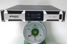 Main Cục Đẩy Công Suất PIONEER FA-1000