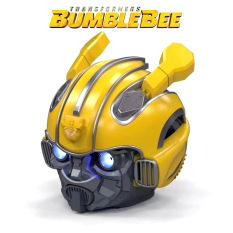 Loa Bluetooth Bumblebee