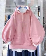 Áo Nỉ Sweater Cograue 2 màu ( Ảnh Thật)