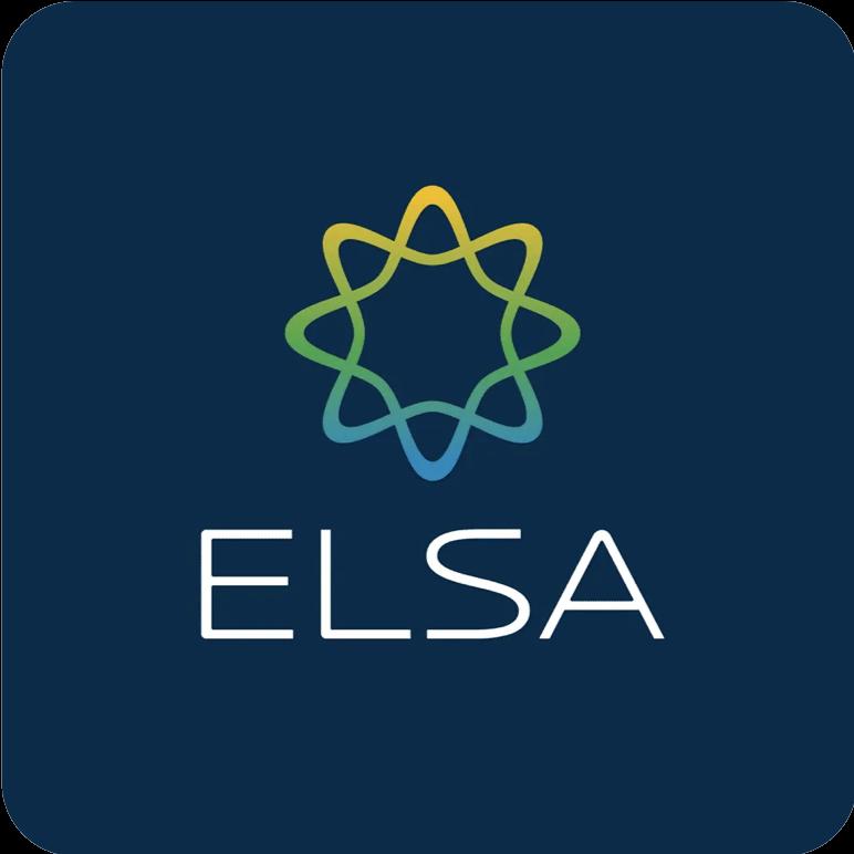 ELSA SPEAK English Pro – 1 NĂM – Phần mềm học nói tiếng Anh bản xứ