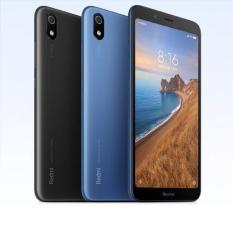 Điện Thoại Xiaomi Redmi 7A 32GB Ram 2GB – Hàng Nhập Khẩu