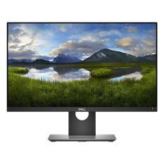 Màn hình máy tính DELL P2418D 24 inches