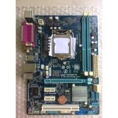MAINBOARD GIGABYTE B75M-D3V SOCKET 1155 (HỖ TRỢ FULL CPU I5, I7)