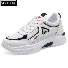 Giày nữ , Giày thể thao nữ SODOHA SDH83