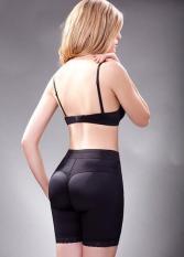 Quần nâng mông và gen bụng dưới Vedette 159