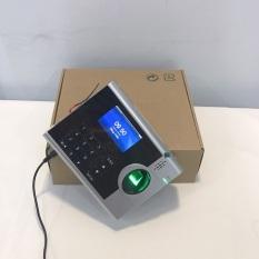 Máy chấm công RONALD JACK 3000TID-C ( Vân Tay + Thẻ Từ)
