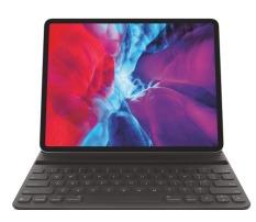 Bàn phím Smart Keyboard Folio cho iPad Pro 12.9 (2020) – Hàng chính hãng