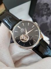 Đồng hồ nam Orient FAG02004B0