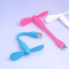 QUẠT USB CÁNH RỜI – 000316