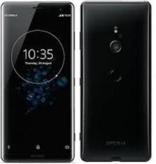 [KHUYẾN MÃI SỐC] Sony Xperia XZ3 2sim ram 4G/64G mới Chính Hãng