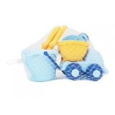 Đồ chơi xúc cát – đồ chơi đi biển – chơi tắm cho bé – Toys House 035, cam kết sản phẩm đúng mô tả, chất lượng đảm bảo