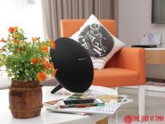 Loa Harman Kardon Onyx Studio 2 Đẳng cấp Âm thanh HD Giá số lượng càng rẻ