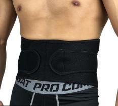 Đai nịt bụng quấn lưng- Đai nịt bụng gym- Đai nịt thể thao tránh chấn thương