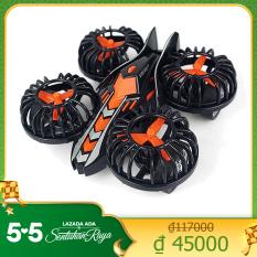 VAYu Mô hình đồ chơi máy bay không người lái mini dành cho trẻ em (kích thước 4.5*12*12.5cm) – INTL