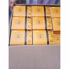 Một thùng giấy ăn gấu trúc Sipiao ( 27 gói to ) – Nhập khẩu loại 1