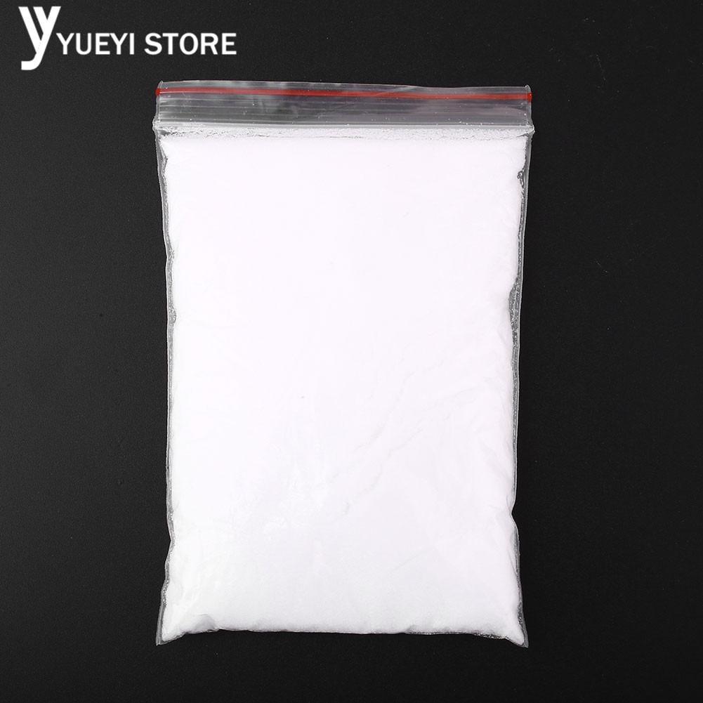 Giảm giá 100G/Bag Borax Powder Sodium Tetraborate Borate Laundry Home Cleaning Tool – intl
