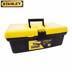 16 Thùng đồ nghề (41x24x16cm) Stanley - STST73696