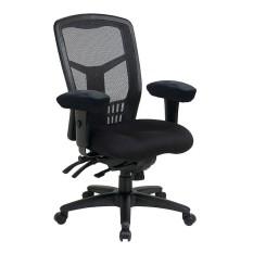2 PCS Memory Foam Armrest Cushion Pads Elbow Arm Rest Cover Chair Mats Blue – intl
