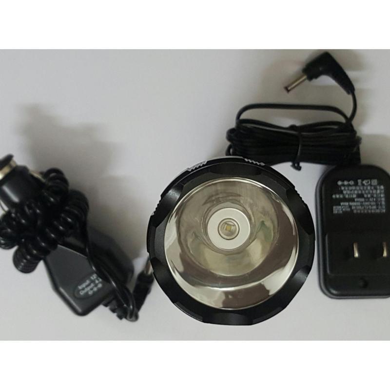 Bảng giá 322.Đèn Pin Siêu Sáng Tại Tphcm, Đèn Pin Siêu Sáng Cree Wasing A-403, Đèn Pin Nhập Khẩu Cao Cấp - Giảm 50% Khi Mua Trên Lazada