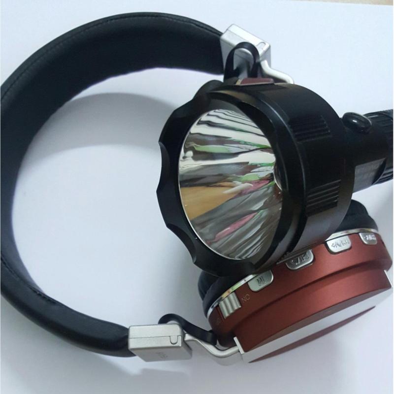 Bảng giá 383.Den Soi Ech Sieu Sang, Đèn Pin Siêu Sáng Cree Wasing Z-403, Đèn Pin Nhập Khẩu Cao Cấp - Giảm 50% Khi Mua Trên Lazada