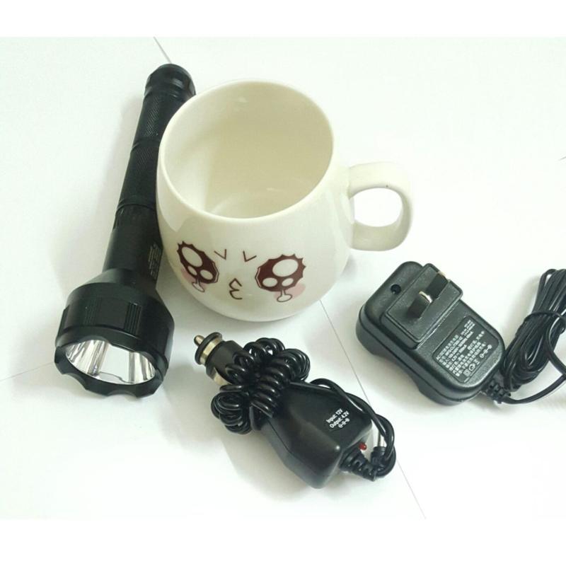 Bảng giá 412.Hướng Dẫn Sử Dụng Đèn Pin Police, Đèn Pin Siêu Sáng Cree Wasing V-403, Đèn Pin Nhập Khẩu Cao Cấp - Giảm 50% Khi Mua Trên Lazada
