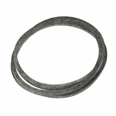 42 Mower Deck Riding Drive Belt for Craftsman Engine 144959 Durable Belt 12012 - intl