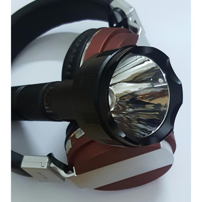 Bảng giá 458.Pin Sạc Cho Đèn Pin, Đèn Pin Siêu Sáng Cree Wasing J-403, Đèn Pin Nhập Khẩu Cao Cấp - Giảm 50% Khi Mua Trên Lazada