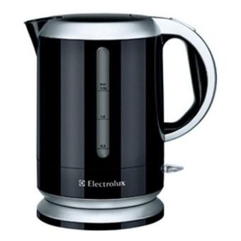 Ấm đun nước siêu tốc Electrolux EEK3100