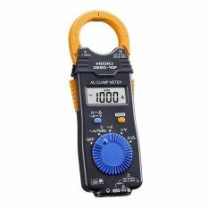 Ampe kìm đo dòng AC cỡ nhỏ Hioki 3280-10F