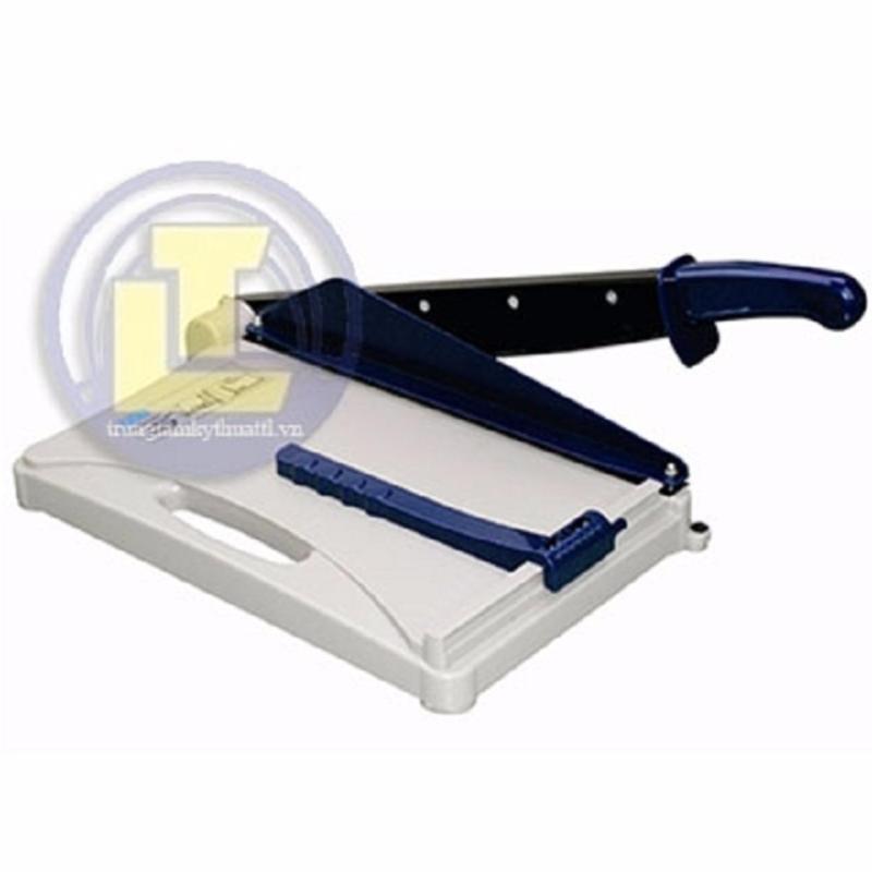 Mua Bàn cắt giấy DSB GT-4 ( khổ A4)