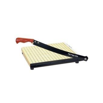 Bàn cắt giấy Mica khổ A4