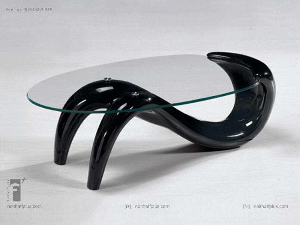 Bàn sofa F-BC01A
