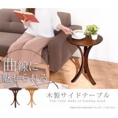 Bàn sofa góc