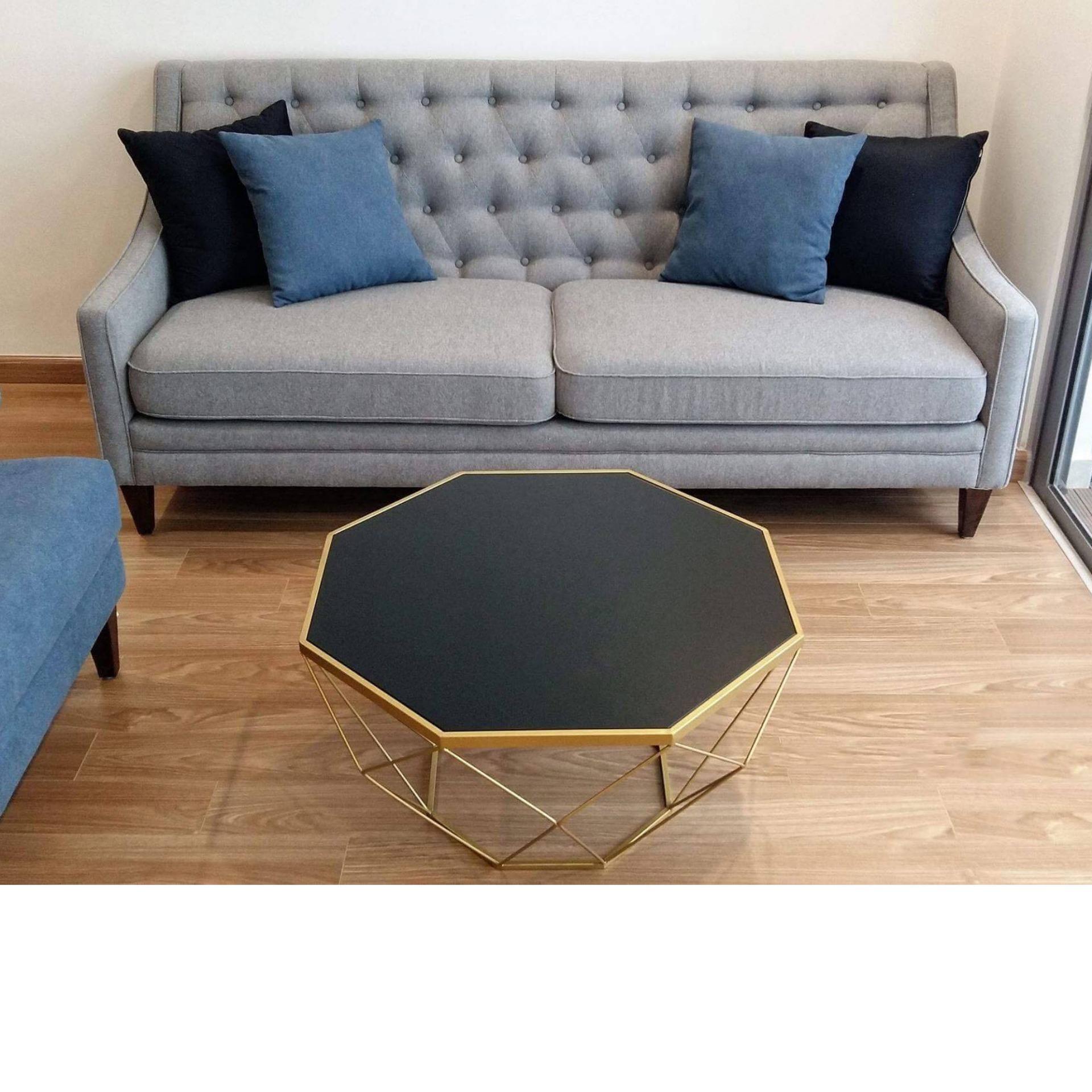 Chi tiết sản phẩm Bàn trà, ghế sofa
