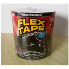 Băng keo chịu nước, chống thấm siêu dính Flex Tape