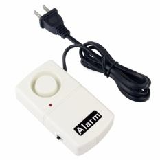 Báo động khi cúp điện Mdtek-PC01