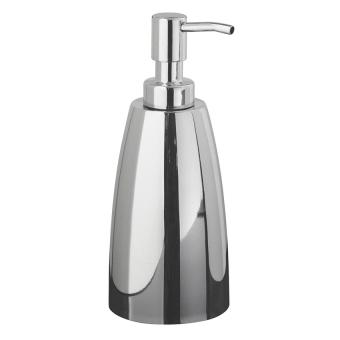 Bình đựng dầu gội sữa tắm Interdesign 11000057