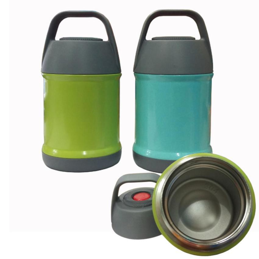 Bình giữ nhiệt ủ cháo - 450ml