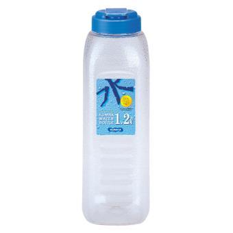Bình nước nhựa rỗng 1.2L - 20305