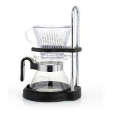 Bình pha cafe bằng giấy lọc (Drip coffee ) 600ml